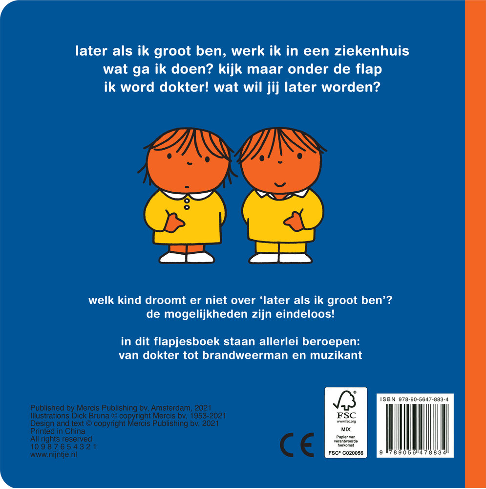 398902 later als ik groot ben backcover rgb isbn a68928 large 1628772821