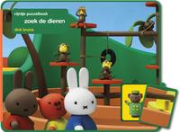 92623 puzzleboek zoekdedieren medium 1365630773