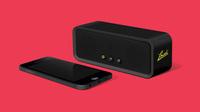 93380 lowdi product phone magenta 01 medium 1365618248