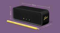 93386 lowdi product size purple 01 medium 1365665860