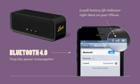 93396 lowdi feature bluetooth4 purple 01 medium 1365638395