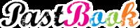 100207 pastbook logo medium 1368718386
