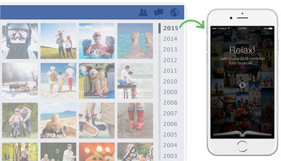 191680 my year app relive facebook memories d51668 medium 1451389213