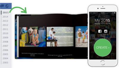191681 my year app relive facebook memories print photo book f945bc medium 1451389382