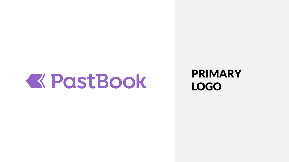 331423 primary%20logo%20pr %20pastbook%20new%20brand%20identity%20 %20september%202019 014ed9 large 1568996632