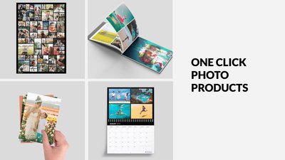 331426 pastbook%20products%20pr %20pastbook%20new%20brand%20identity%20 %20september%202019 c82976 medium 1568998015