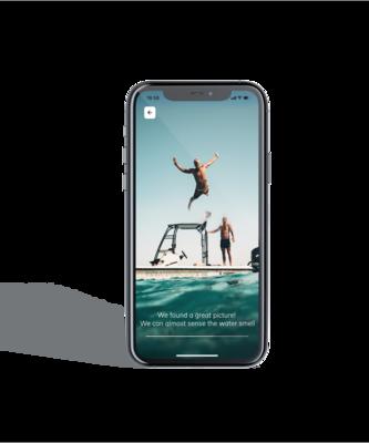 394765 pastbook iphone screen 8 6469bf medium 1624620475