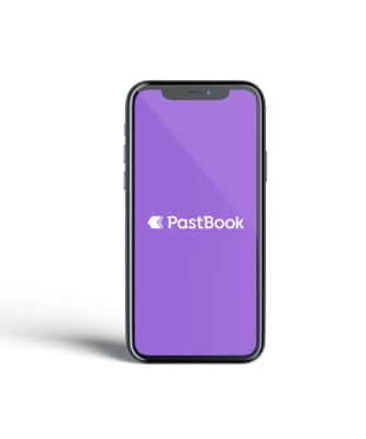 394766 pastbook iphone screen purple a45e98 medium 1624620475