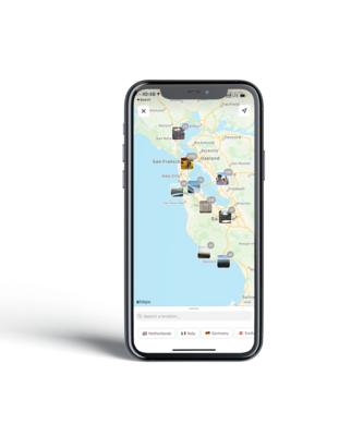 395035 pastbook iphone screen map 20b031 medium 1624631508
