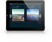 88177 ipad reflex medium 1365645807