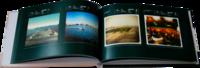 88517 book medium 1365666071