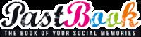 93010 pastbook logo 800px black medium 1365664640