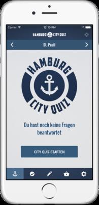 199696 hamburgcityquizhomestart kelp mobil.de 602d12 medium 1458730452