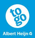 Albert Heijn to go Deutschland Logo