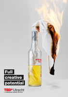 88869 tedxutrecht   full creative potential medium 1365664554