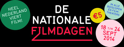 138460 157 002%20filmdagen%20toolkit facebook banner 851x315px2 5d517f medium 1408366179