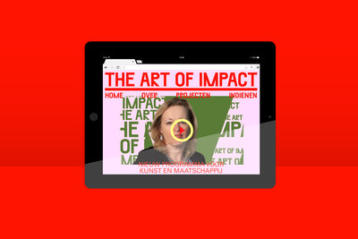 150349 impact pr website a9ebf8 medium 1417507892