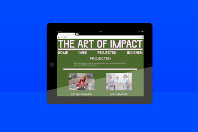 150350 impact pr website2 8fc87b medium 1417507892