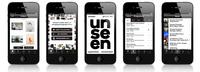 89110 unseen image 5 medium 1365676337
