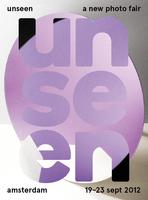 89140 unseen image 1 medium 1365676333