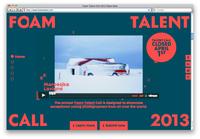 94566 beeld foam talent call 1  medium 1365676340