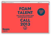 94567 beeld foam talent call 2 medium 1365676383
