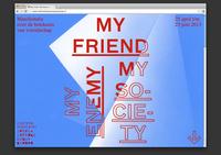 98974 21 012 pers website1 medium 1366723750