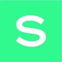SanomaVentures logo