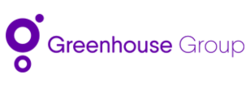 Greenhouse Group logo