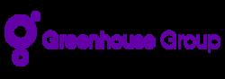 Greenhouse Group logo