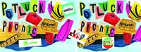 100640 potuck picnicfacebooklaatst08 medium 1369253448