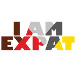 100643 100544 iamexpat big scale logo rgb multiple use square 1369146370 medium 1369256866