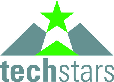 103146 b3cc9b7d 973f 4d0c 8ae6 d5de78be8d54 techstars logo small medium 1372682428