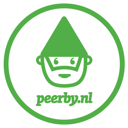 Peerby - Groen baudet meisje ...