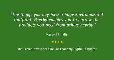 234060 peerby finalist circulars add706 medium 1484655244