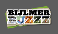 91104 bijlmerbuzz logo medium 1365659216