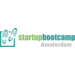Logo Startupbootcamp