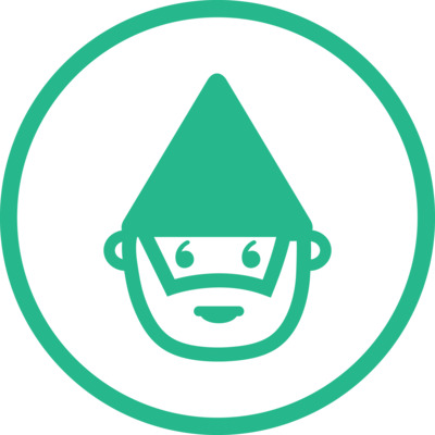 200833 logo head green 1 whitebg 2c1467 medium 1459328109