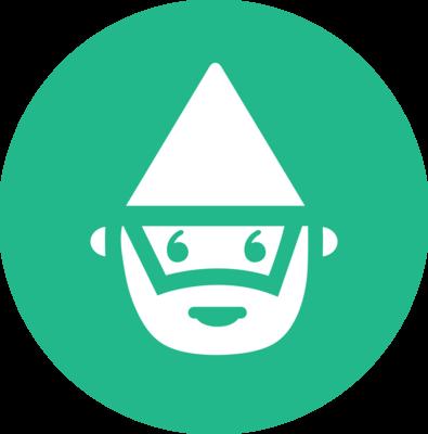 200834 logo head green whitebg fdcf80 medium 1459328139