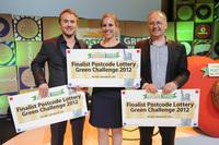 89585 green challenge 170912 388 medium 1365628138