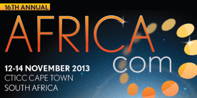 110924 adfbc005 9b83 49e6 9d0c 4db5a3a6fc76 africacom logo 2520smaller medium 1382101942