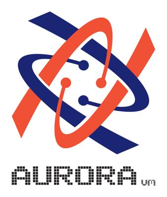 132524 775e8df6 d31d 422c 8e63 5351afa79624 aurora logo medium 1402056561
