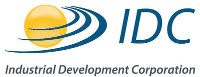 136895 idc logo 842a4e medium 1406724964