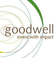 184150 goodwell 1d1238 medium 1445346895