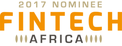 256568 fintech%20africa%202017%20logo%20nominee 090060 medium 1503486173