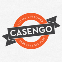 89772 casengo customer support software logo only medium 1365628193