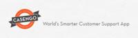 89773 casengo worlds smarter customer support software medium 1365654972