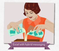 89847 casengo hybrid messaging excel with medium 1365644190