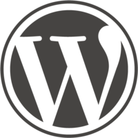 94479 wordpress logo notext rgb medium 1365658060