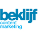 Logo Beklijf - content marketing